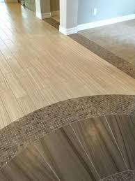 image of wood grain tile floorwood floor images ceramic laferida