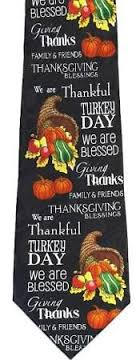 17 best thanksgiving ties images on neckties