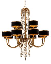 Chandeliers Lighting Fixtures 59 Best Lighting Fixtures U003e Chandeliers Images On Pinterest
