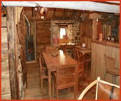 chambre d hotes orcieres chambre d hotes orcieres gite du bois de l ours orci res