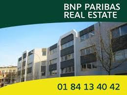 location bureaux rouen bureau 85 m à louer rouen location de bureau 11180108 bnp
