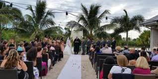 bridal shower venues island island way grill weddings get prices for wedding venues in fl