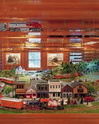 rustic media game room in penobscot bay maine fabulous homes