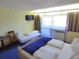 panoramahotel sankt johann in tirol austria booking com