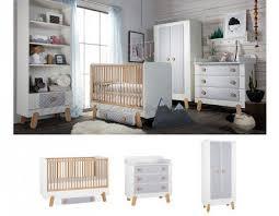 babyzimmer weiß grau babyzimmer kinderzimmer dotty zum tollen preis