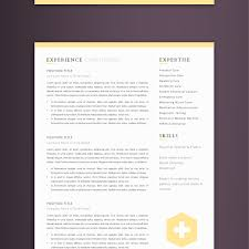 Sample Er Nurse Resume by Page 26 Of 66 Sample Resume For Experienced Business Analyst