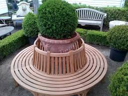 Tree Bench Ideas Bench Circular Tree Bench Plans Best Tree Bench Ideas That You
