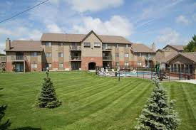 One Bedroom Apartments Omaha Ne Raintree Apartments Omaha Ne Walk Score