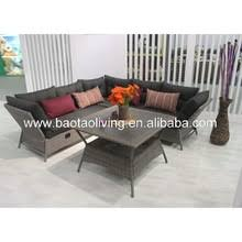 adjustable back sectional sofa adjustable back sofa wholesale back sofa suppliers alibaba