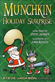 Barnes And Noble Topeka Ks 45 Best Munchkin Images On Pinterest Card Games Toys U0026 Games