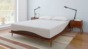 in search of the best mattress for back pain in 2017 my review