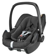 si e auto bebe confort bébé confort passeggini seggiolini ed accessori per il bambino
