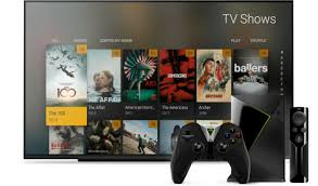 beginner u0027s guide to plex android central
