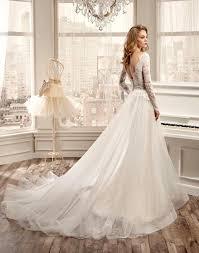 wedding dresses 2016 wedding dress 2016 biwmagazine