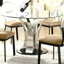 small metal table legs metal kitchen table metal kitchen table kitchen metal top dining