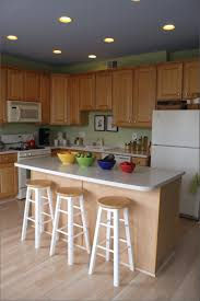 kitchen recessed lighting spacing 28 images help with recessed