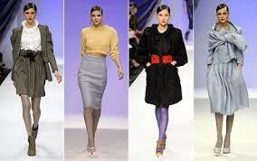 betty jackson london fashion week betty jackson telegraph