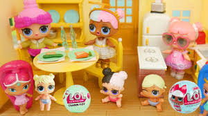 shimmer and shine game morning routine kitchen emoji movie toys