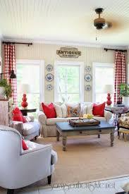 living room modern living room colors modern luxury living room