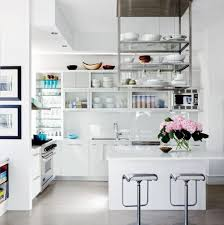 glass cabinets in kitchen kitchen 2017 favorite modern glass kitchen cabinets design