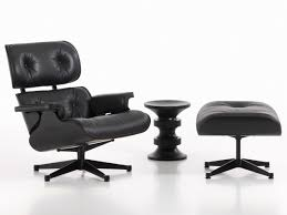 original eames lounge chair for sale elegant qyqbo com