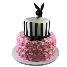 birthday party cakes simply the cupcake