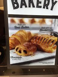 Croissant Meme - sloth croissant imgur