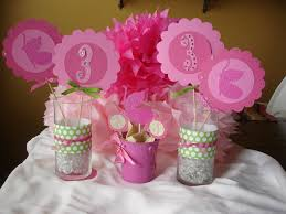 butterfly centerpieces butterfly party banner
