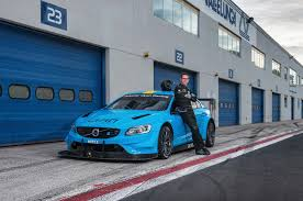 volvo race car search motor trend porscheautoworld com