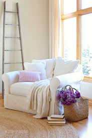 chair furniture comfy reading chair big silo christmas tree farm