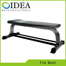 weight bench dimensions weight bench dimensions suppliers and