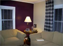 Tips For Painting Wainscoting Home Painting Tips To Achieve Great Results U2013 Custom Millwork