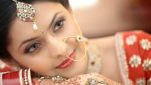 nose rings images images Indian nose rings adorning nose with beautiful jewels and rings jpeg