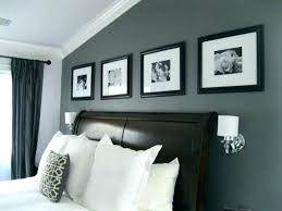 green paint colors for bedrooms gray green paint color best green paint for bedroom rectangular