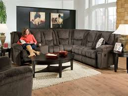 L Shaped Sectional Sleeper Sofa by Interior Gorgeous Lady Charcoal Sectional For Living Room