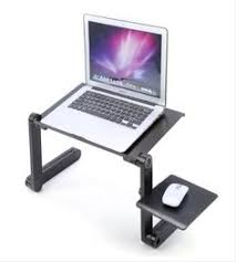 Buy Laptop Desk Buy Roller Exercise Mechine In Pakistan Buy Laptop Table