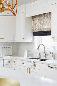 Sharp Contrast Defines The Kitchen Congratulations To Jennifer Brouwer Who Has Been Shortlisted For A