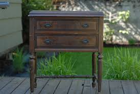 Entryway Table With Drawers Antique Small Entryway Table With Shaker Style Table Legs And Two