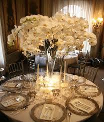 117 best wedding table arrangements images on wedding