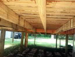 Deck Estimates Per Square by Above Ground Pool Deck Cost Calculator Above Ground Pool Deck Cost