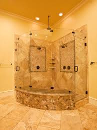 2 person shower bathroom ideas houzz
