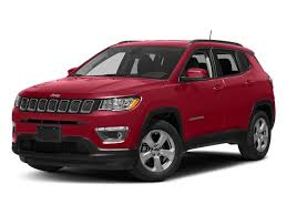 jeep compass limited red new 2018 jeep compass for sale mendota il peru c18048