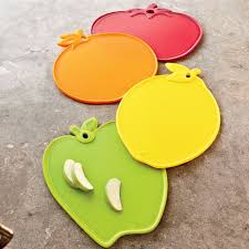 sur la table cutting board 125 best colorful kitchen images on pinterest kitchens for the