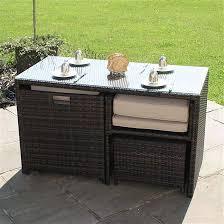 62 best rattan garden furniture images on pinterest rattan