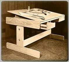 Drafting Table Toronto Ikea Drafting Table Art Studio Pinterest Studio Desks And
