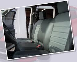 Auto Seat Upholstery Furniture Auto Boat Upholstery Vancouver Wa Camas Portland