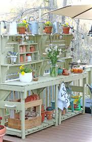 Garden Shed Ideas Interior Inspiring Garden Shed Ideas You Can Afford 45 Roomaniac