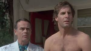quantum leap the film someone mapped out every quantum leap scott bakula has ever done