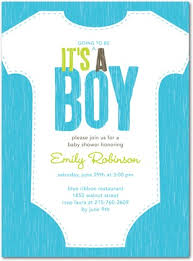 baby shower boy baby boy shower invitations baby boy shower invitations with