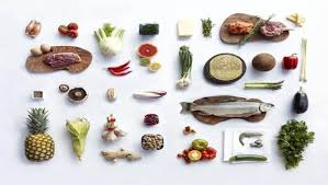 healthy diet for liver cirrhosis patient u2013 good and bad foods to eat